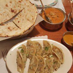 are himalayan salt ls safe himalayan kitchen order food 157 photos 421
