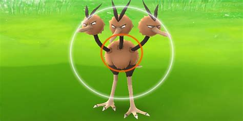 Meaning Of The Color Orange by Tips To Catch Strong Pokemon In Pokemon Go Pokemon Go World