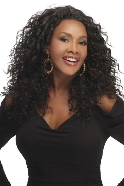 wigs for round face african american 16 best african american wigs every black woman would love