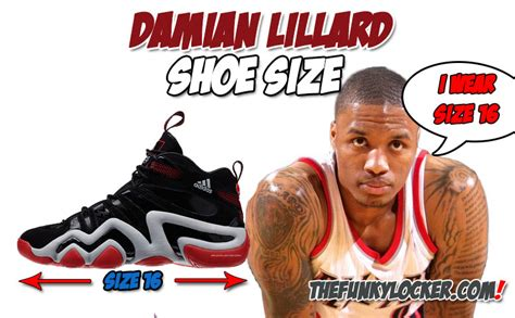 17 nba rappers ranked worst to best stereogum damian lillard haircut newhairstylesformen2014 com