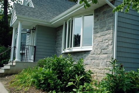 difference between bay and bow window the difference between a bow and bay window design build