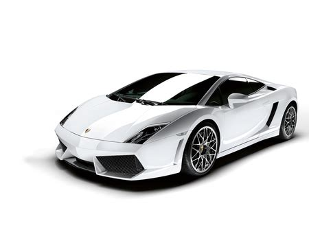 white lamborghini lamborghini & cars background