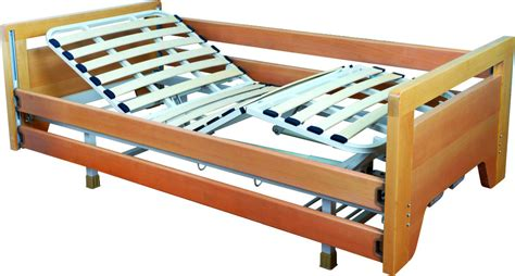 Types Of Hospital Beds image different types of hospital beds