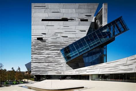 best american architects 10 blockbuster buildings from the world s top architects