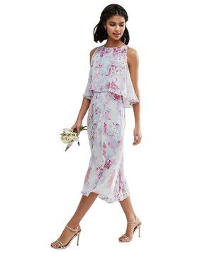 Wedding Attire For Visitors by 6 Wedding Guest Dresses Real Simple