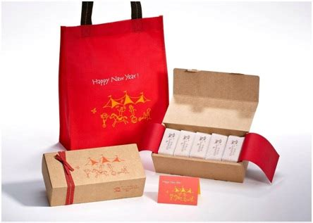 new year business gift ideas happy new year shopping gifts ideas 2016 mytokri
