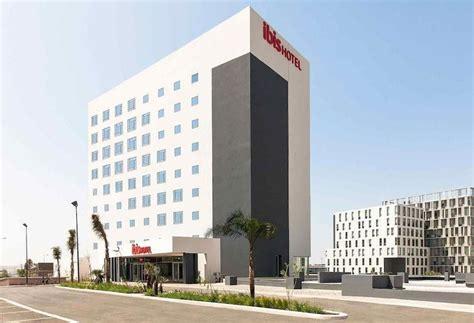 casablanca fan company phone number hotel ibis casablanca nearshore in casablanca starting at