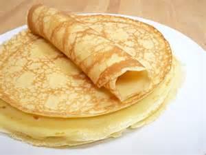 pfann kuchen rezept pfannkuchen eierkuchen basis teig