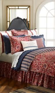 Ralph Lauren Bedrooms Luxury Bedding Buyerselect