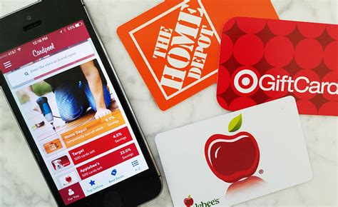 Where To Buy Gift Cards At A Discount - 10 gift card hacks you have to try gcg