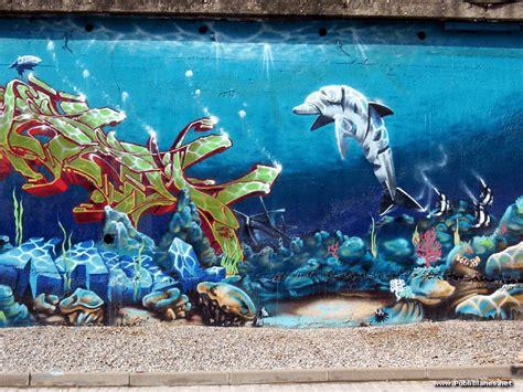 imagenes urbanas graffitis nombre julian el blog de lanza 78 imagenes de graffitis