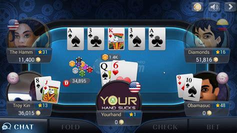 nilai  besar poker idn bonus  situs agen resmi