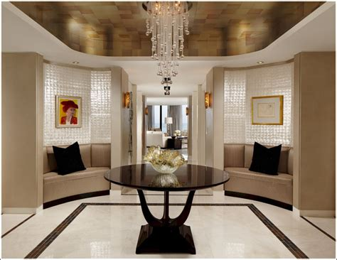amazing home interior designs superb lobby decor concepts for your house house