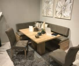 Corner Bench Nook Uk Versatile Dining Table Configurations With Bench Seating