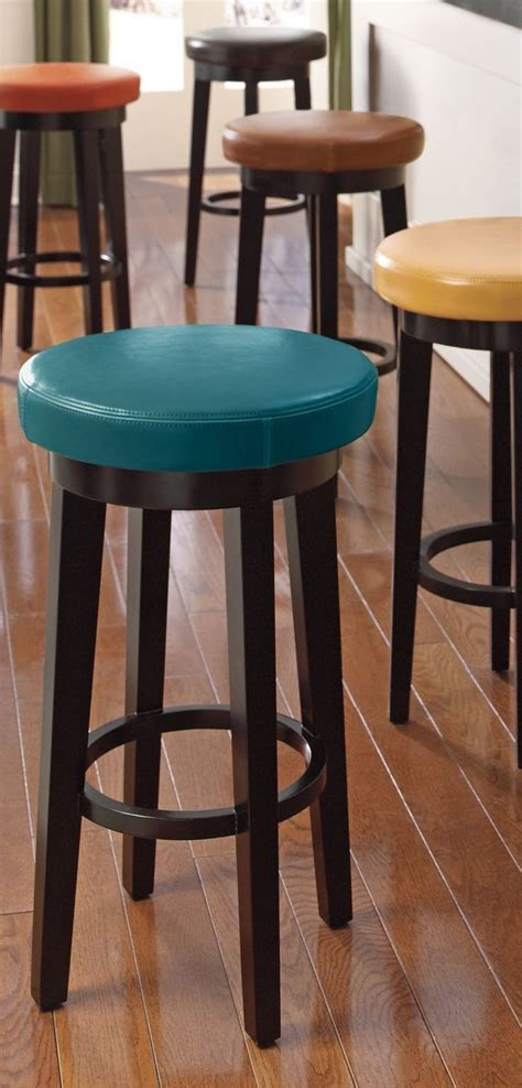 Bar Stool Ideas by 1000 Ideas About Bar Stools On Design