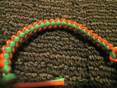 What Of String Do You Use For String - butterfly stitch