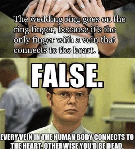 False Quotes Meme - dwight schrute false quotes quotesgram
