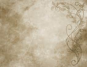 2 free high resolution parchment paper background textures
