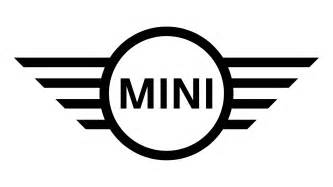 Mini Cooper Symbols Mini Logo Hd 1080p Png Meaning Information Carlogos Org