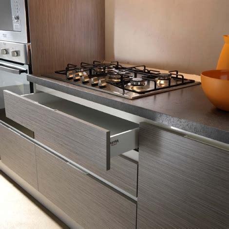 cucina completa offerta cucina lineare completa di elettrodomestici rex cucine a