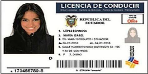 preguntas ant licencia tipo d www simulador licencia tipo b cuestionario licencia tipo
