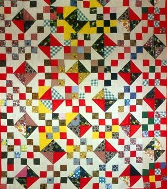 quilt pattern railroad crossing railroad crossing quilt free quilt patterns