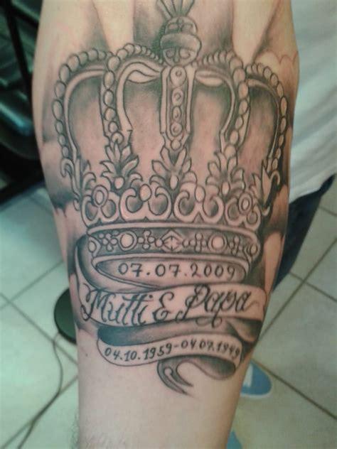 familia tattoo photos for la familia mafia yelp
