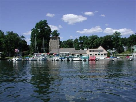 boat dock nj dining on lake hopatcong with boat docks panvinci