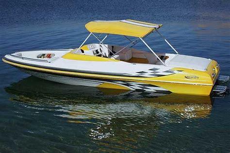 lake havasu boat rental reviews ultra lake havasu boat rentals picture of sandbar