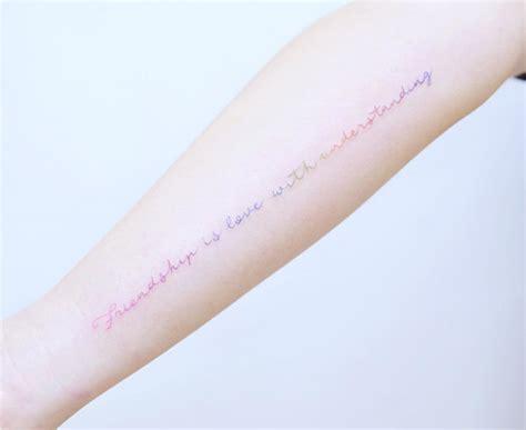 65 charming tattoo designs all introverts will appreciate 65 charming tattoo designs all introverts will appreciate