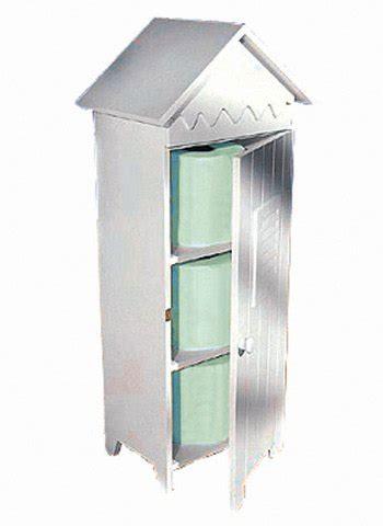 tidy storage cupboard white hut white toilet roll tidy storage cupboard b000kke3y4 price tracker