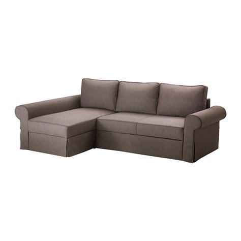 ikea sofa be backabro cover sofa bed with chaise longue jonsboda