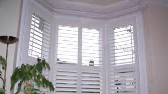 wooden white venetian blinds wooden venetian blinds ideas infobarrel