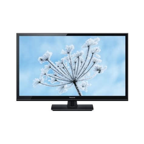 Tv Led 32 Inch Lazada ezy 32d306 led tv lazada ph