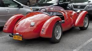 Kougar Jaguar For Sale File Kougar Sports P1b52479dn Jpg Wikimedia Commons