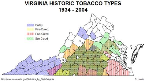 different shape virginia pics types of virginia shapes different virgina different shape