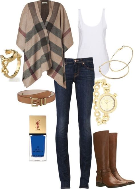 pinterest fashion over 50 fall 2014 business casual for women jeans best outfits page 7 of 9