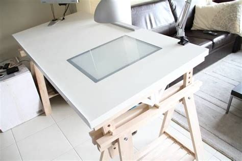 drafting table standing desk best 25 kallax desk ideas on ikea living room tables ikea craft room and put together