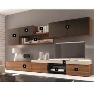 meuble tv ikea mural artzein com from plane cabinets to wall mural storage space the