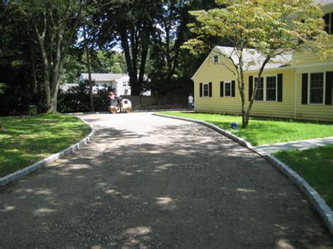 half circle driveway big half circle driveway asphalt paving blacktop driveways