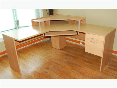 corner desk with matching file cabinet computer corner desk and matching legal size filing