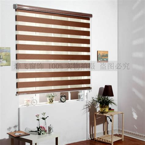 blinds for living room living room window blackout roller blinds it s very simple