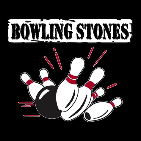 design a bowling shirt bowlingshirt com bowling stones graphic heavy cotton t shirt
