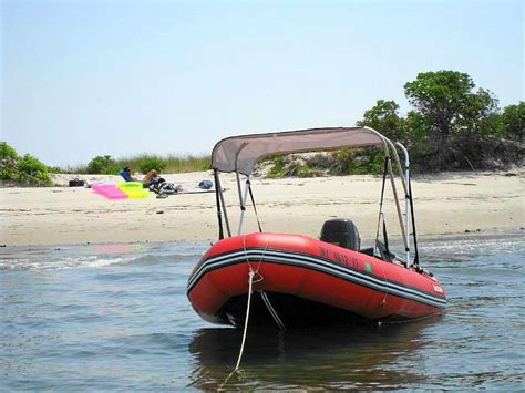 inflatable boats safe 12 saturn inflatable boat saturninflatableboats ca