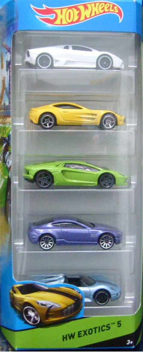 Wheels Lamborghini 5 Pack Hw Exotics 5 Pack Wheels Wiki Fandom Powered By Wikia