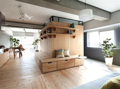 l designer o noua camera in apartament definita cu ajutorul mobilierului