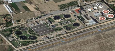 aguas barcelona oficina virtual global omnium