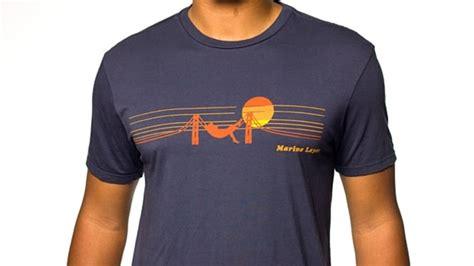 best t shirts best shirts artee shirt