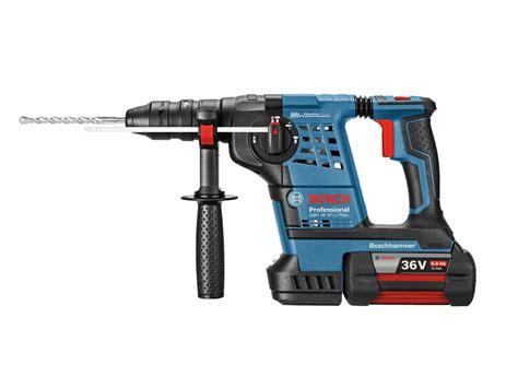 Bosch Ixo 36v Edisi Special bosch gbh 36 vf li plus 36v 2x6 0ah sdsplus professional cordless rotary hammer