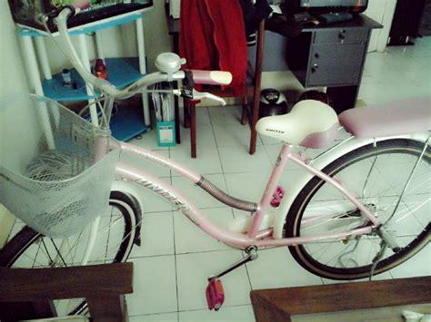 Jam Tangan Pria Merk United Polo jual sepeda santai merk united murah di lapak vidy